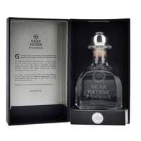 Tequila Gran Patron Platinum 70cl
