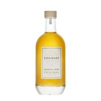 Zingibaer Original Liqueur de Gingembre 50cl