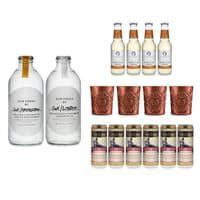 Moscow Mule Starter Set