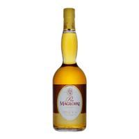 Père Magloire VS Calvados 70cl