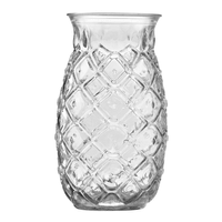 Libbey Tiki Pineapple Glas 53cl