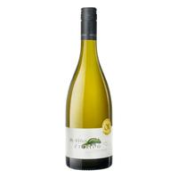 Alma Cersius In Vino Erotico blanc IGP 2020 75cl