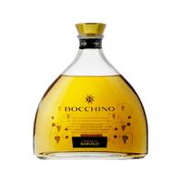 Distilleria Bocchino Grappa di Barolo Barrique 70cl