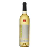 Cave St-Pierre Sunshine Cuvée Blanc 2019 75cl