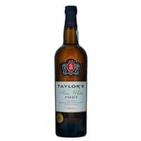 Taylor's White Portwein 75cl