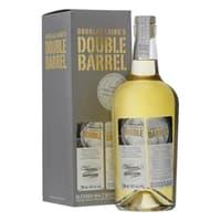 Douglas Laing's Double Barrel (Ardbeg / Craigellachie) 70cl