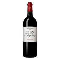 Les Fiefs de Lagrange 2ème Vin du Château Lagrange 2018 75cl