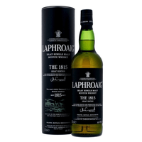 Laphroaig The 1815 Legacy Edition 70cl