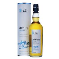 AnCnoc 16 Years Single Malt Whisky 70cl