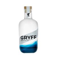 Gryff Gin 50cl