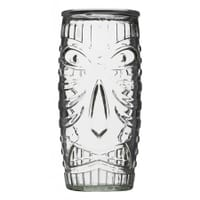 Libbey Tiki Cooler 59cl