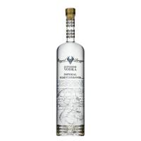 Royal Dragon Superior Imperial Vodka 150cl