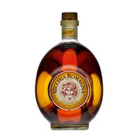 Vecchia Romagna Brandy 70cl
