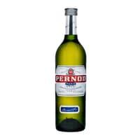 Pernod Anis 70cl