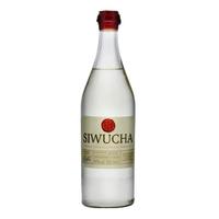 Siwucha Vodka 50cl