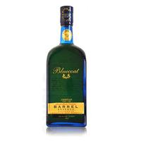 Bluecoat Barrel Reserve American Dry Gin 70cl
