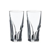 Riedel Louis Longdrink Glas, 2er-Pack