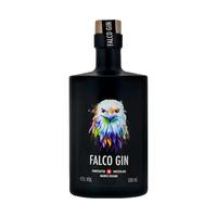 Falco Gin 50cl