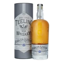 """Teeling Brabazon Bottling No. 2 """"Port Cask"""" 70cl"""