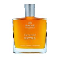 Bache Gabrielsen Sérénité Extra Très Vieille Grand Champagne Cognac 70cl