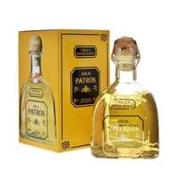Patron Tequila Añejo 70cl