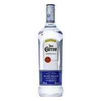 José Cuervo Silver Tequila 100cl