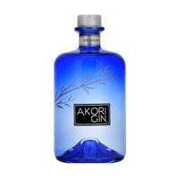 Akori Gin 70cl