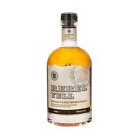 Rebell Yell Kentucky Straight Bourbon Whisky 70cl