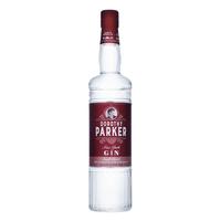 NY Distilling Dorothy Parker American Gin 70cl