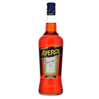 Aperol Bitter 100cl