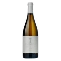 WarwickWhite Lady Chardonnay 2018 75cl