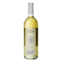 Umberto Cesari Liano Chardonnay Sauvignon blanc Rubicone IGT 2018 75cl