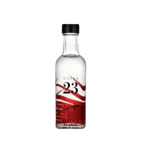 Tequila Calle 23 Blanco 5cl