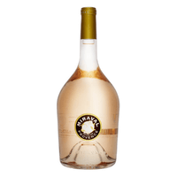 Miraval Rosé Côtes de Provence AOP 2020 150cl