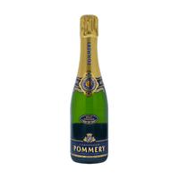 Pommery Brut Apanage Champagner 37.5cl
