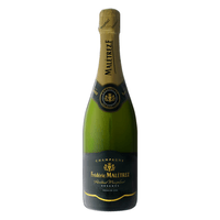 Frédéric Malétrez Champagne Brut Réserve 75cl