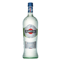 Martini Bianco 14.4% 100cl