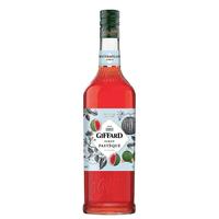 Giffard Wassermelone Sirup 100cl