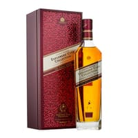 Johnnie Walker Explorer's Club Collection The Royal Route 100cl