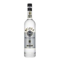 Beluga Noble Vodka 50cl