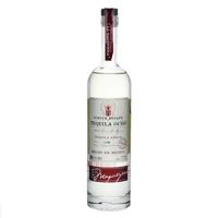 Ocho Añejo Tequila 2014 70cl
