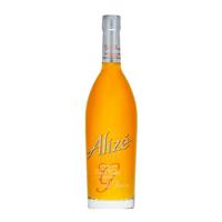 Alizé Gold Likör 70cl