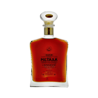 Metaxa Angles' Treasure 70cl