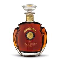 Brugal Siglo de Oro Rum 70cl
