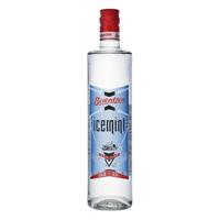 Berentzen Ice Mint 50cl