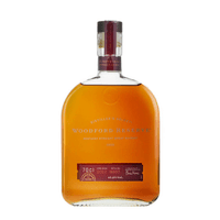 Woodford Reserve Kentucky Straight Wheat Whiskey 70cl