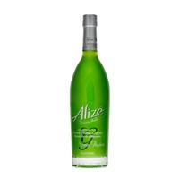 Alizé Green Liqueur 70cl