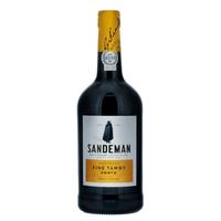 Sandeman Tawny Porto 75cl