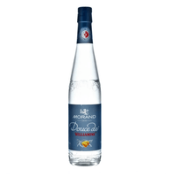 Morand Liquid Douce de Williamine 50cl