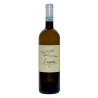 Azienda Agricola Santa Cristina Lugana DOC Massoni 2019 75cl